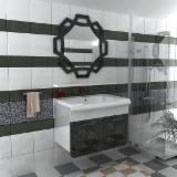 Bathroom Furniture - Luxury Bathroom Furniture