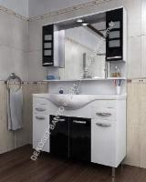 Bathroom Furniture - Bathroom Cabinets