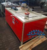 Pallet Blocks Cutting Machine - Wood Pallet Block Cutting Machine
