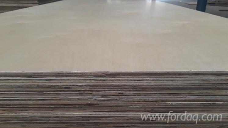 High-Quality-Vietnam-Birch
