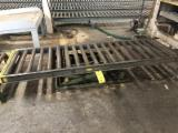 Used Scissors Lift