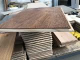 Find best timber supplies on Fordaq - Huaian Hongxin International Trade Co.,Ltd - Oak Wear Layer for Floor Boards