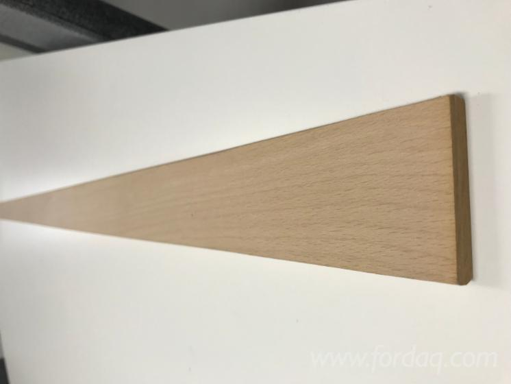 European hardwood, Solid Wood, Birch