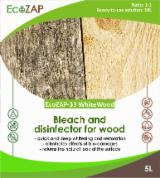 Trattamento Superfici e Finiture - EcoZAP 33 WhiteWood