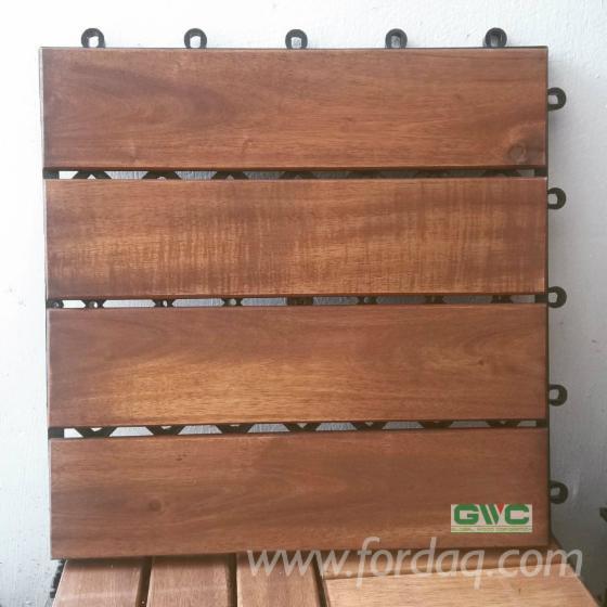 Acacia-Anti-Slip-Decking-Tiles