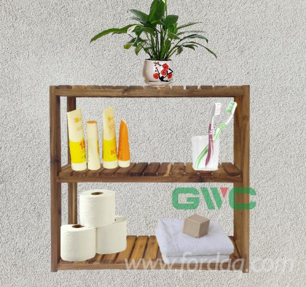 Vietnam-Bathroom-Adjustable-Shelf