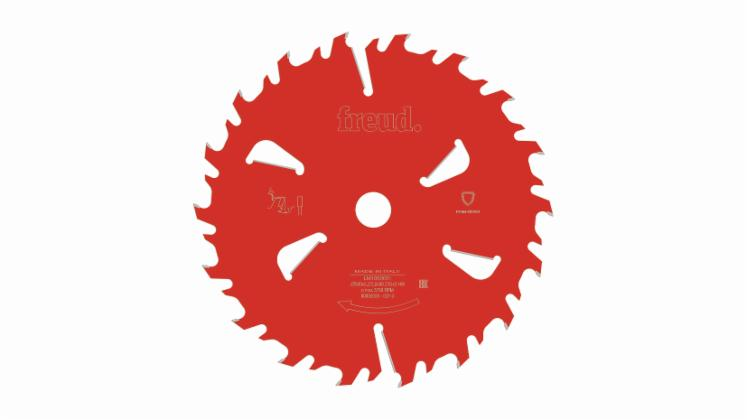 Vender-L%C3%A2minas-De-Serra-Circular-FREUD-LM10-Novo