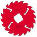 Циркулярні Пили Freud LM05 Нове Італія