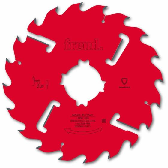 New-Freud-Circular-Saw-Blades