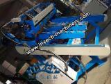 Finden Sie Holzlieferanten auf Fordaq - Zhengzhou Invech Machinery Co. Limited - Neu Zhengzhou Invech Machienry YPM-1300 Nagelmaschine Zu Verkaufen China