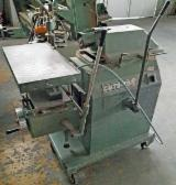 Oferty sprzedaży - Wiertarki Poziome CMA CM 72 TG Używane Włochy
