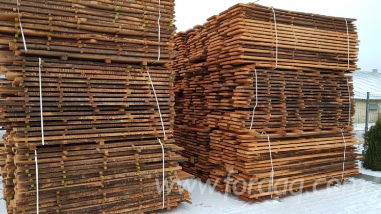 Vindem-Dulapi---Cherestea-Netivit%C4%83-Fag-32-mm