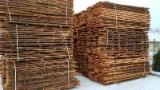 Find best timber supplies on Fordaq - Beech Boules from Poland