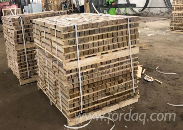 Oak-Planks-%28boards%29-from-Russia
