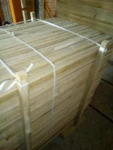 null - Lime, rake, bar 32 * 32 * 1400-1900mm. Grade 1