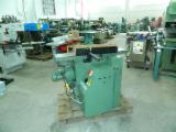 Woodworking Machinery Universal Sander - Used -- ---- Universal Sander For Sale Romania