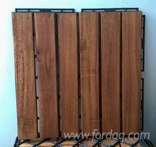 Oil-Coating-Acacia-Deck-Tiles-%28Waterproof%29