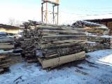Laturoaie / Margini - Laturoaie fag lemn foc pentru sobe, centrale
