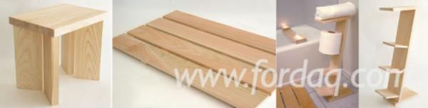 Offer-for-Wooden-Frame