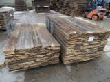 Tavolame Europa - legno antico