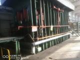 Vend Production De Panneaux De Particules, De Bres Et D' OSB Songli Occasion Chine
