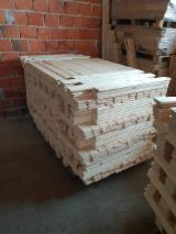 Laminatböden Zu Verkaufen - Hartfaserplatten (HDF), Laminat-Fußböden