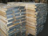 Pallets, Packaging and Packaging Timber - Pallet collars