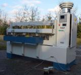 OMAL Woodworking Machinery - Used OMAL 2004 For Sale Romania