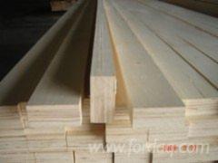 Vendo-LVL---Laminated-Veneer-Lumber-Pioppo