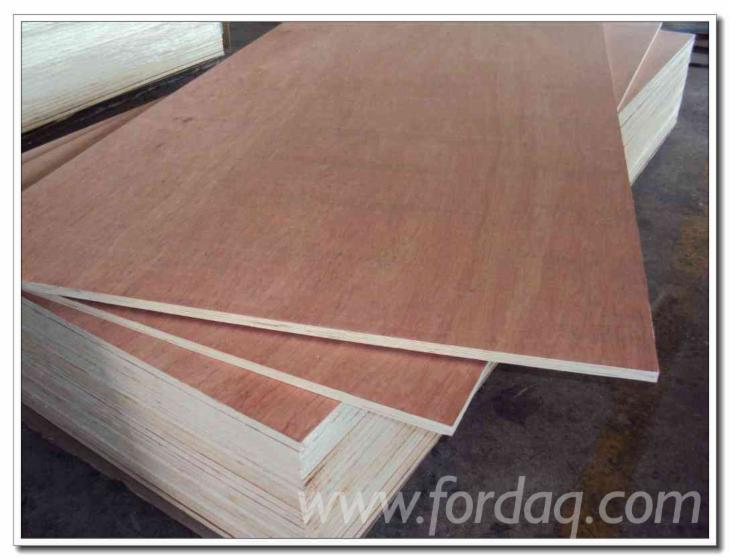 Cheap-packing-grade-quality-bintangor-plywood-with-MR