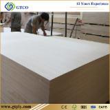 Venta Contrachapado Natural Chopo 2-21 mm China