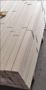 Liansheng Wood