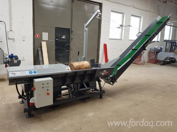 Splitter-25-ton-58-cm---Firewood-Processor---Cleaving-Machines-