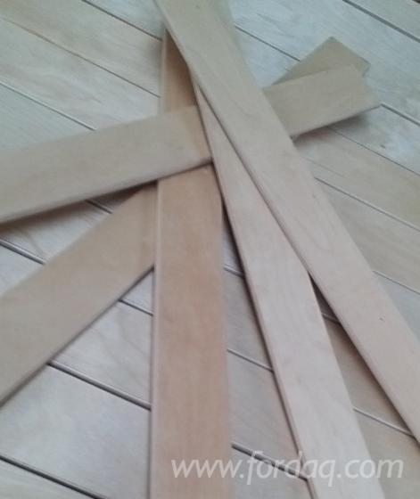 Vendo-LVL---Laminated-Veneer-Lumber-Betulla