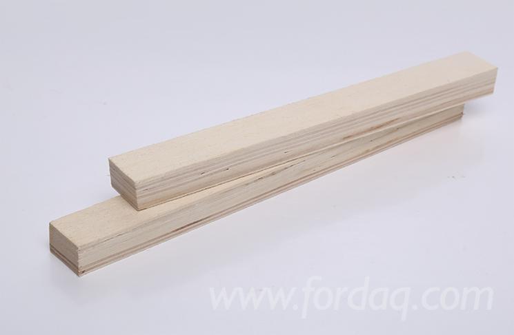 Liansheng-Wood