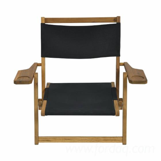 Beach-Chairs-Leisure-Chairs-Comfort-Chairs-for