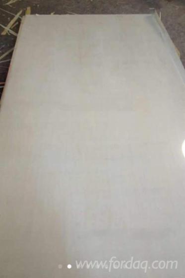 Venta-Contracahapado-Decorativo-Abedul-3--6--8--12--15--18