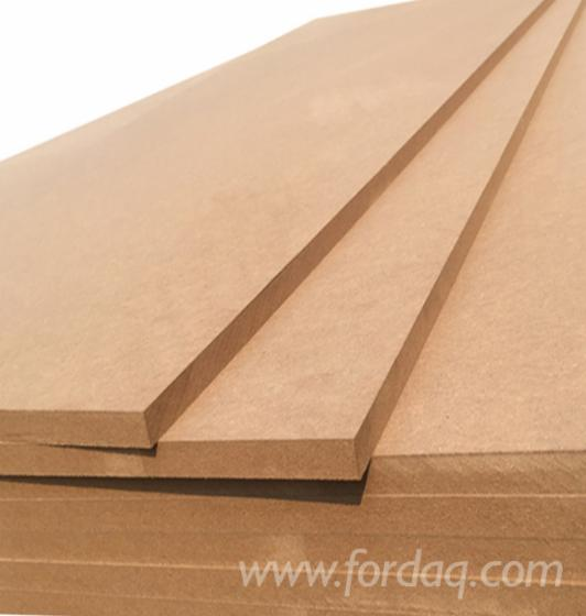 MDF-%28Medium-Density-Fibreboard%29