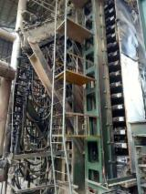 Used 20layers MDF production line/Used 20layers SWPM MDF line