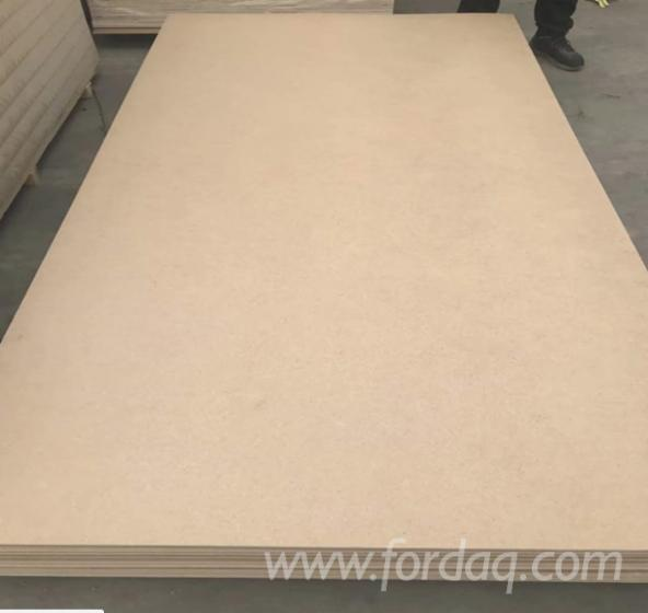HDF-%28High-Density-Fibreboard%29