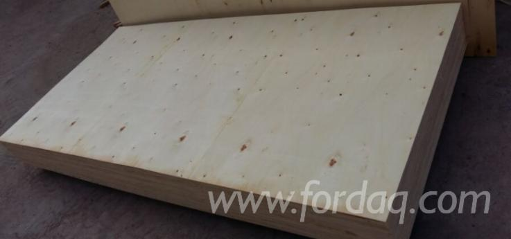 Sanding-Face-Plywood