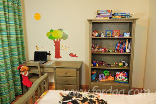 Wholesale Contemporary Nurseries Romania