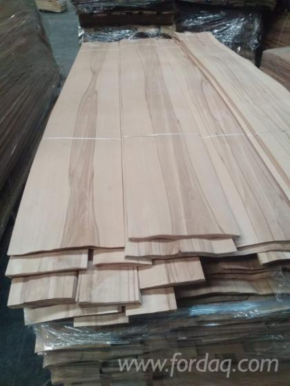 NATURAL-BEECH-VENEER--C-QUALITY-DOOR-SIZE-210-250