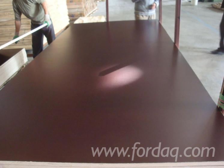 Film-Faced-Plywood-%28Brown
