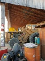 Front Stacker - Used -- Front Stacker For Sale Romania