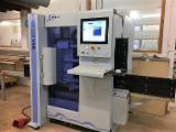WEEKE Woodworking Machinery - CNC Machining Centre WEEKE, type: OPTIMAT BHX 055, year of construction: 2011