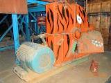 Morbark Woodworking Machinery - 58