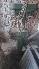 Bench & Column Type Boring - Used -- Bench & Column Type Boring For Sale Romania