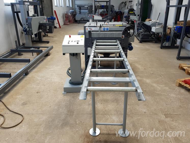 New-Trak-Met-PTF-2-4-Circular-Resaw-For-Sale