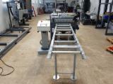 Vendo Seghe Circolari Troncatrici Trak-Met PTF-2/4 Nuovo Polonia